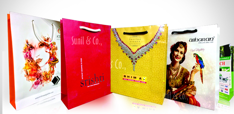 Wedding Gift Bags Bangalore : ... Paper Bags,Paper Boxes Manufacturers suppliers in Bangalore India