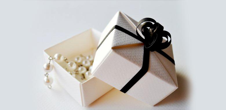 Wedding Gift Bags Bangalore : kraft paper bags laminated paper bags non lamination paper bags self ...