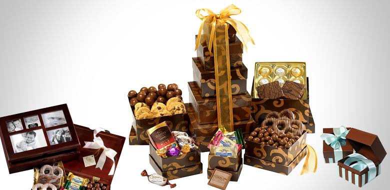 Wedding Gift Bags Bangalore : ... bags self handle paper bags corporate customized box wedding gift box