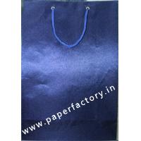 Wedding Gift Bags Bangalore : paper bags kraft paper bags laminated paper bags non lamination