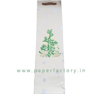 Wedding Gift Bags Bangalore : Gift Paper Bags Suppliers and manufacturers in Bangalore India