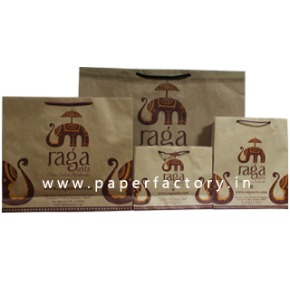Wedding Gift Bags Bangalore : Virgin Kraft Paper Bags Suppliers and manufacturers in Bangalore India