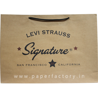 Virgin Kraft Paper Bags Suppliers and manufacturers in Bangalore India