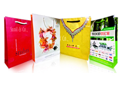... Paper Bags,Paper Boxes Manufacturers suppliers in Bangalore India